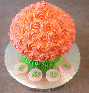 Explore The Gallery Below To See Some Examples Of Variety Different Types Birthday Cakes That We Have Created